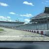 Gallery_thumb_richmond_raceway_2