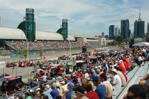 Gallery_cropped_honda_indy_toronto_2