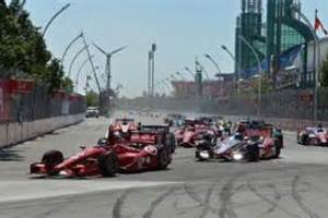 Gallery_cropped_honda_indy_toronto