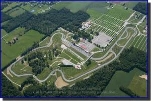Mid Ohio Sportscar Course >> Mid Ohio Sports Car Course Indy Racing Experience