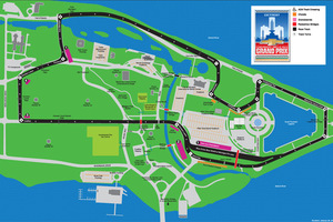 Gallery_cropped_detroit_track_map__exmple_