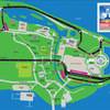Gallery_thumb_detroit_track_map__exmple_