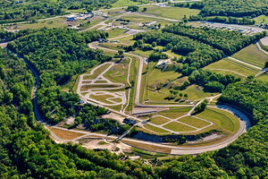 Gallery_cropped_road_america_mapphoto_2016