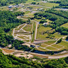 Gallery_thumb_road_america_mapphoto_2016