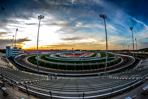 Gallery_cropped_gateway_track_photo