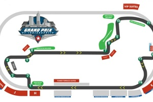 Gallery_cropped_gp_indy_track_layout