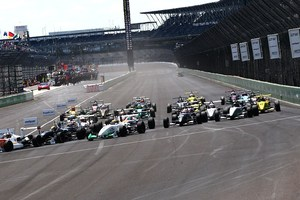 Gallery_cropped_indianapolis_rc-usf2000