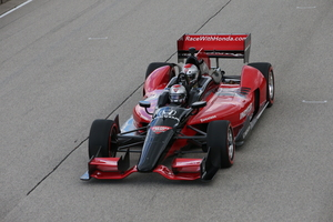 Gallery_cropped_road_america_2seater