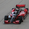 Gallery_thumb_road_america_2seater