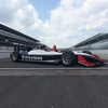 Gallery_thumb_high_speed_2-seater_on_track