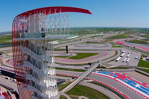 Gallery_cropped_09-04-scenic-shot-cota