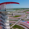 Gallery_thumb_09-04-scenic-shot-cota