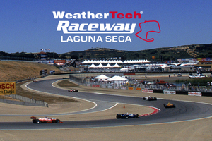 Gallery_cropped_07-17-lagunaseca-announcement-withlogo