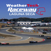 Gallery_thumb_07-17-lagunaseca-announcement-withlogo