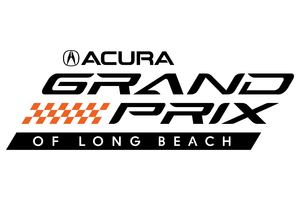 Gallery_cropped_acura_grand_prix_of_long_beach_agplb_logo