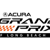 Gallery_thumb_acura_grand_prix_of_long_beach_agplb_logo
