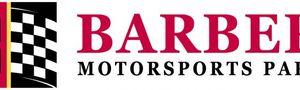 Thumb_barber_motorsports_park_logo