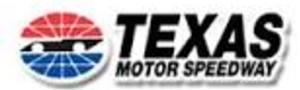 Thumb_texas_motor_speedway_logo