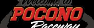 Thumb_pocono-logo