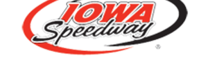 Thumb_iowa_logo