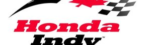 Thumb_honda_indy_toronto_general_logo