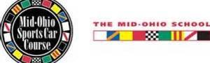 Thumb_mid-ohio_sports_car_course_logo