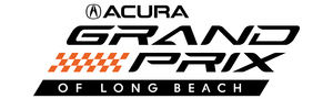 Thumb_acura_grand_prix_of_long_beach_agplb_logo