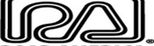 Thumb_road_america_logo
