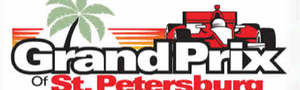 Thumb_st_pete_logo
