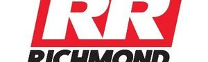Thumb_richmond_raceway_logo